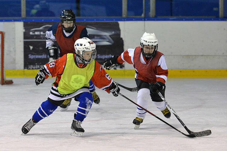 W turnieju wezmą udział chłopcy z rocznika 2007 i młodsi