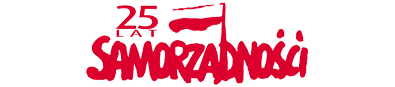 logo_samorzadnosc