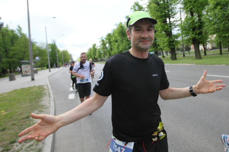 Piotr Mirowicz
