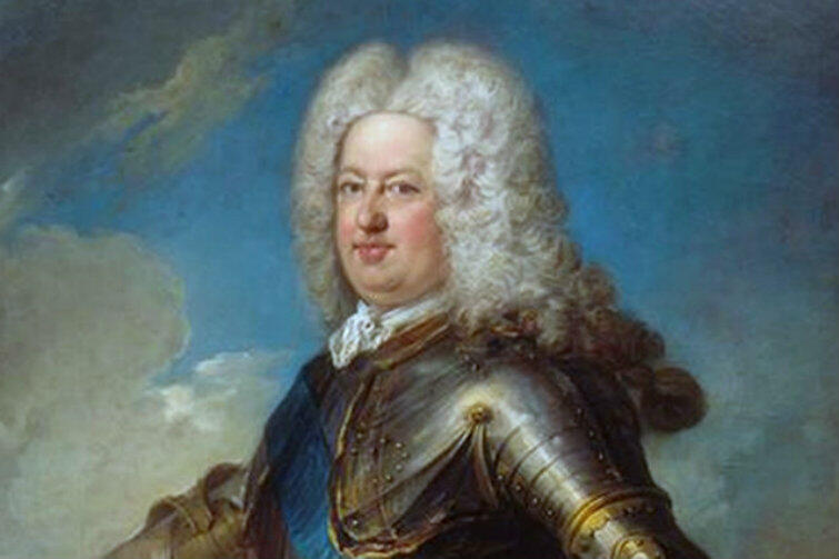 Stanisław Leszczyński jako teść króla Ludwika XV po ucieczce z Gdańska spadł na przysłowiowe cztery łapy. Został dożywotnim władcą bogatego Księstwa Lotaryngii i w niczym nie przypominał Sarmaty z patriotycznych wyobrażeń Polaków. Dożył prawie 90 lat.