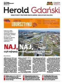 Herold 6 jpg