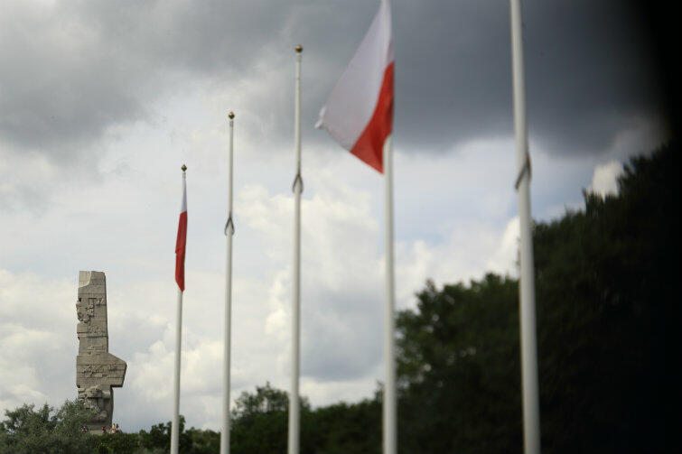 Ciemne chmury nad Westerplatte. Co dalej z tym miejscem i naszą wiedzą o nim?