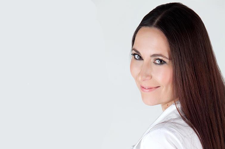 Paulina Bohdanowicz-Godfrey