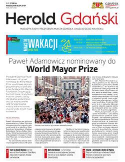 Herold 7 jpg
