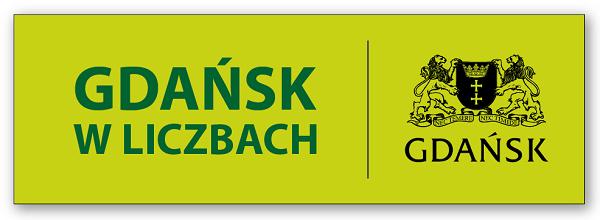 GwL - banner główny_2016.07.29