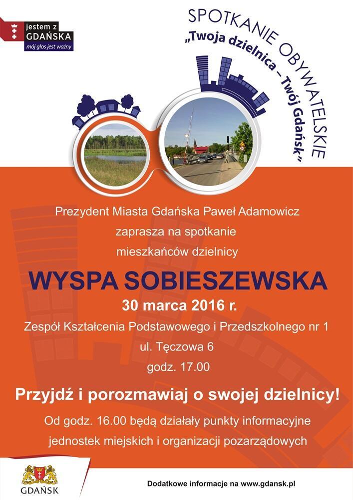 plakat_sobieszewo
