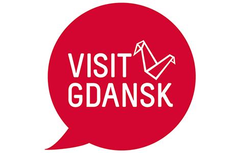 Visitgdansk