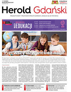 Herold 9 jpg