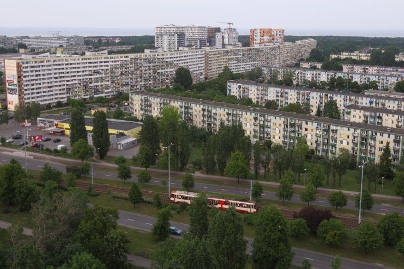 Radni Przymorza Wielkiego zapraszają mieszkańców na dyżury w swojej siedzibie przy ul. Jagiellońskiej 5.