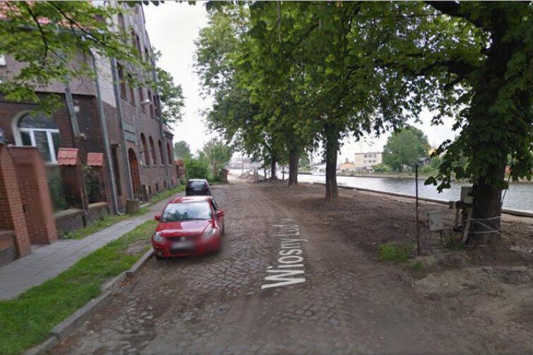 6 planów zagospodarowania przestrzennego - cały październik. Odwiedź Biuro Rozwoju Gdańska