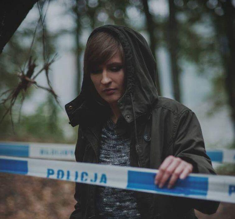 Wśród gości festiwalu w tym roku także Katarzyna Puzyńska, autorka serii kryminałów o fikcyjnej wsi Lipowo położonej niedaleko Brodnicy.