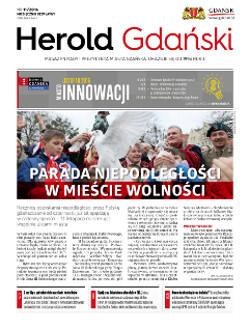 Herold 11 jpg