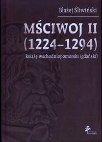 Ostatni z dynastii Sobiesławiców