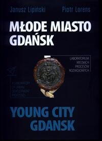Badanie Młodego Miasta