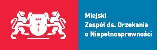MZON logo