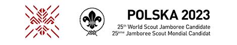 Polska 2023