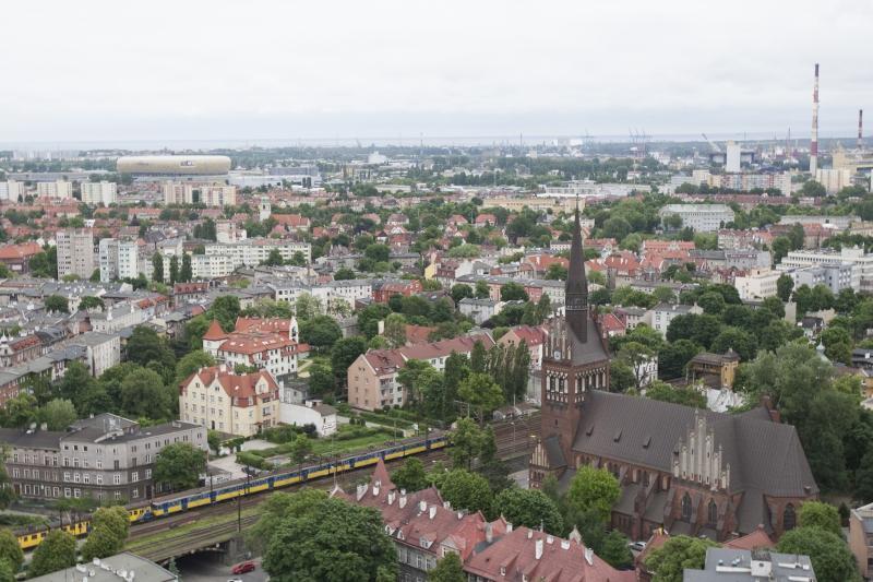 Jesteś użytkownikiem wieczystym gruntów na terenie Gdańska? Pamiętaj o opłacie rocznej oraz możliwości ubiegania się o bonifikatę i zmianę terminu