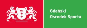 logo_GOS