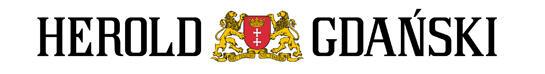 Logo Herold Gdański