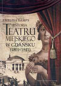 Teatr przy Targu Węglowym