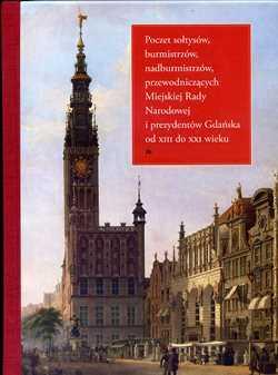 Rządzili w Gdańsku