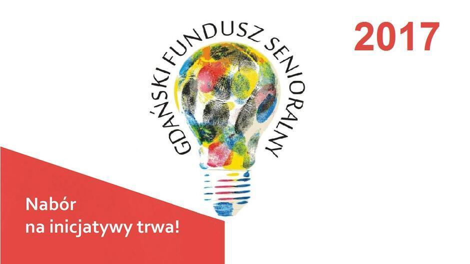 Gdański Fundusz Senioralny