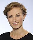 Kamila Zaborowski