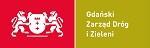 GDZIZ logo