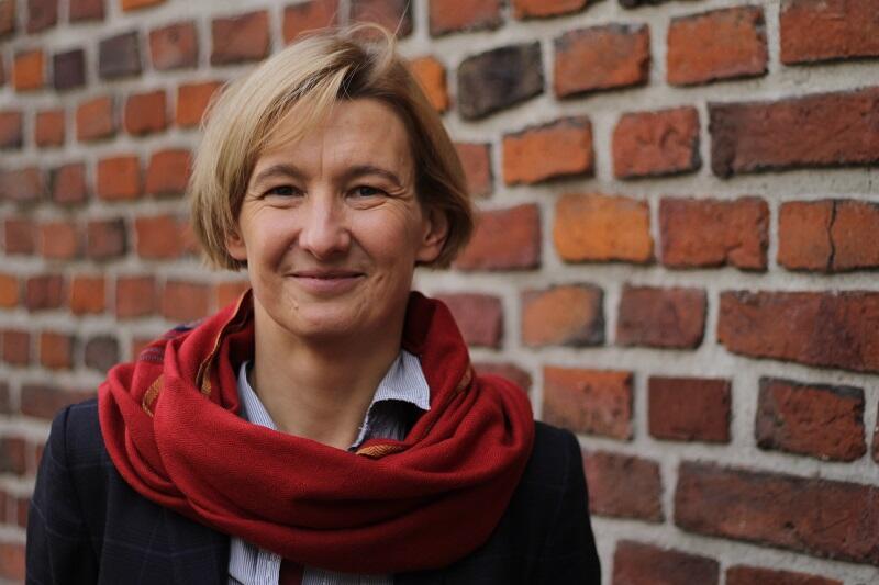 - Wielka literatura powstaje we wszystkich językach świata - mówi Magda Heydel, która współtworzy program festiwalu translatorskiego