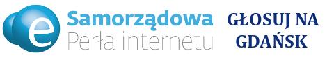 Samorządowa perła internetu