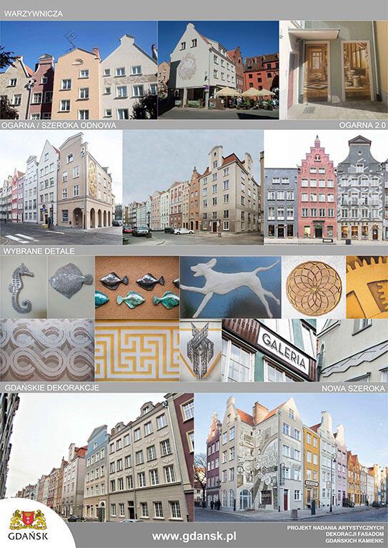 Gdańsk OdNowa