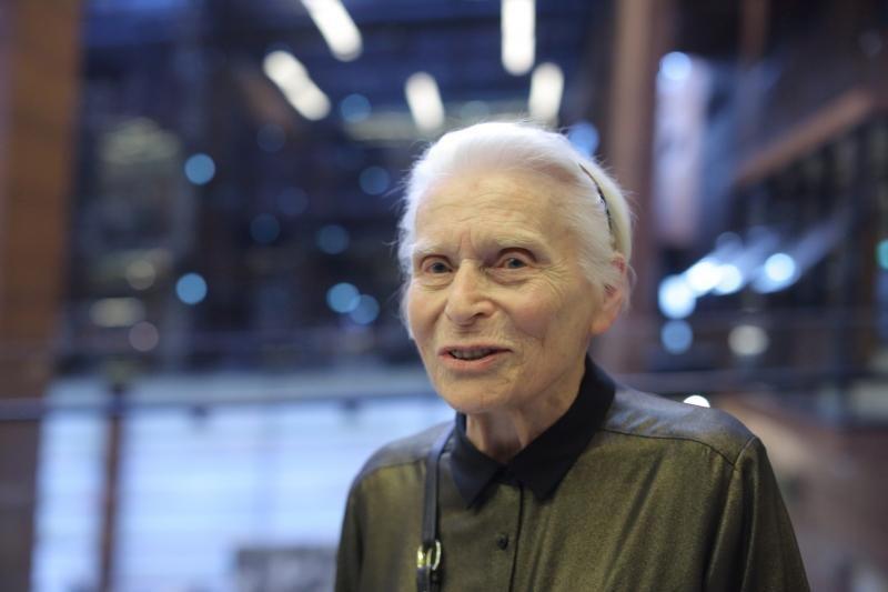 Joanna Muszkowska-Penson