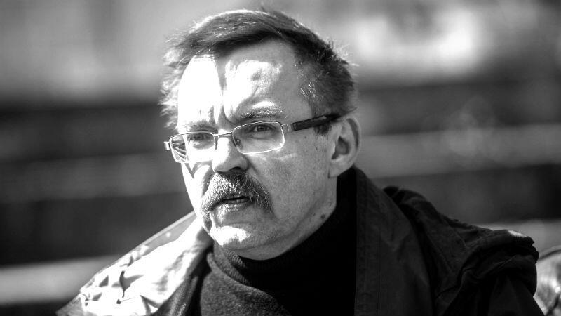 Piotr Dwojacki