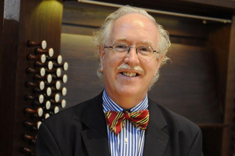 Colin Andrews uznawany jest za muzyka o wielkiej wszechstronności, charakteryzującego się mocą i artyzmem. O jego talencie będzie można się przekonać na żywo podczas koncertu w Bazylice Mariackiej