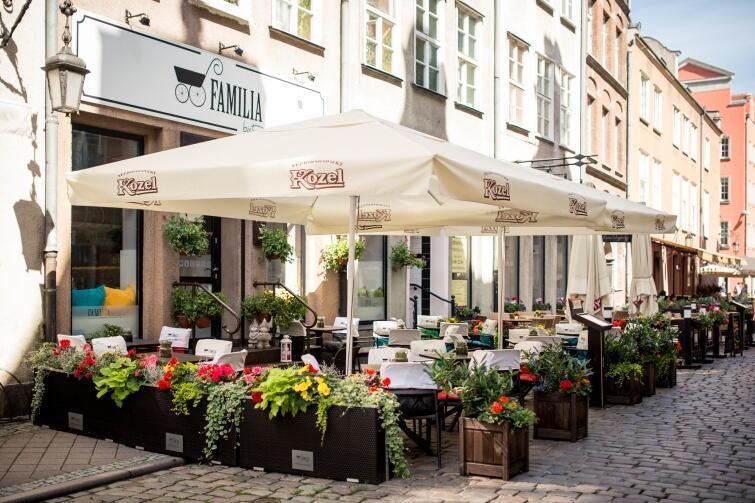 Gdańsk Oficjalny Portal Miasta