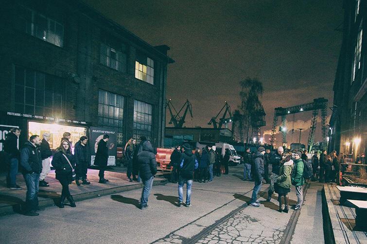 Mało kto nie słyszał o ulicy Elektryków. Zaledwie 200-metrowa uliczka to obecnie najmodniejsza przestrzeń kulturalno-kulinarna w tej części Gdańska