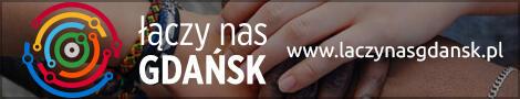 Łączy nas Gdańsk
