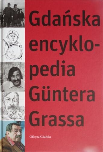 Grassowska encyklopedia
