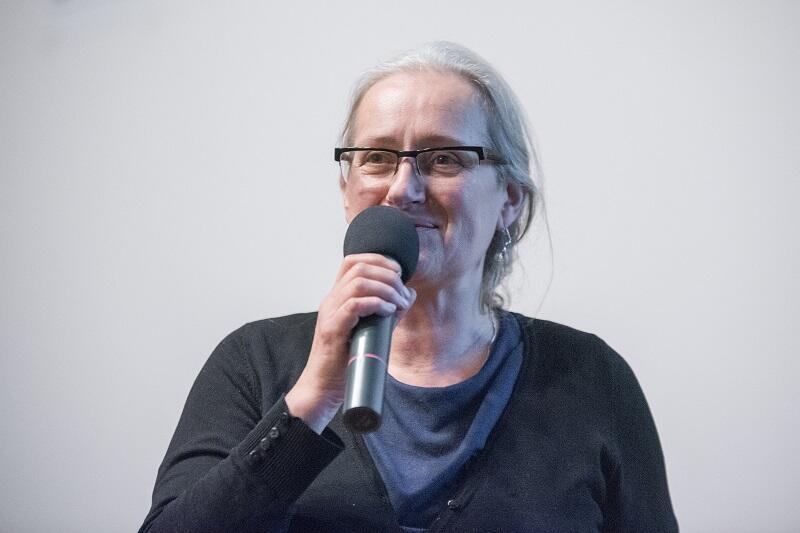 Barbara Brzuskiewicz