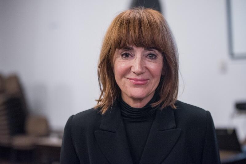 Teresa Latuszewska-Syrda