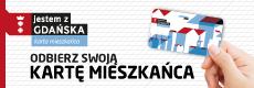 Jestem z Gdańska
