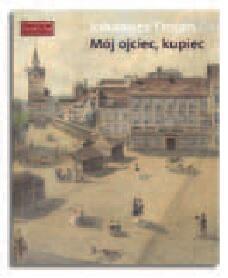 Z Trojanem w XIX-wiecznym Gdańsku