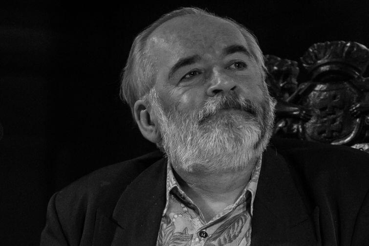 Yach Paszkiewicz