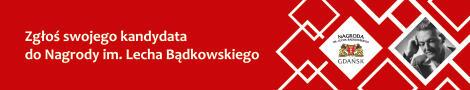 Bądkowski