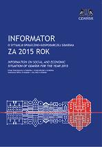 Informator_okładka_mini_2015_wer.2