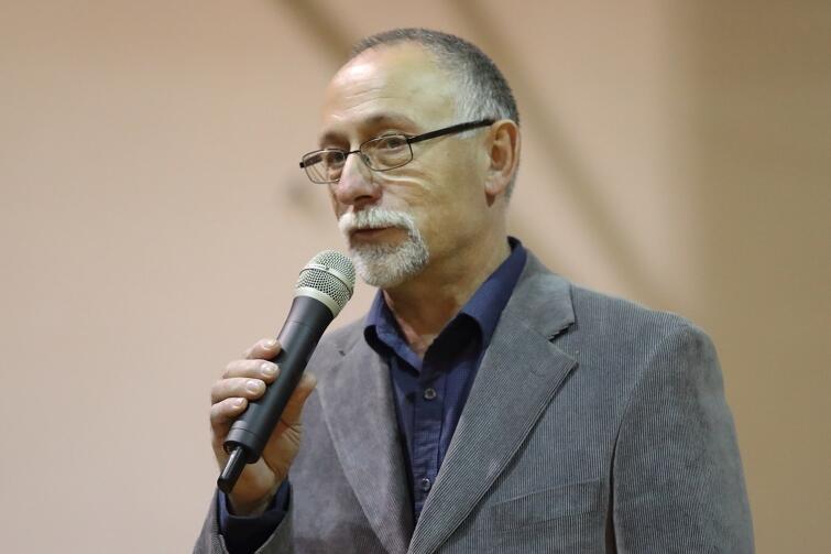 Piotr Karpiej