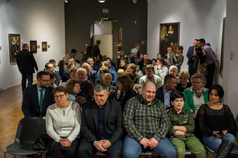 Ponad 50 rodzin repatrianckich jest już w Gdańsku. Przyjechali z Kazachstanu, Tadżykistanu i Gruzji