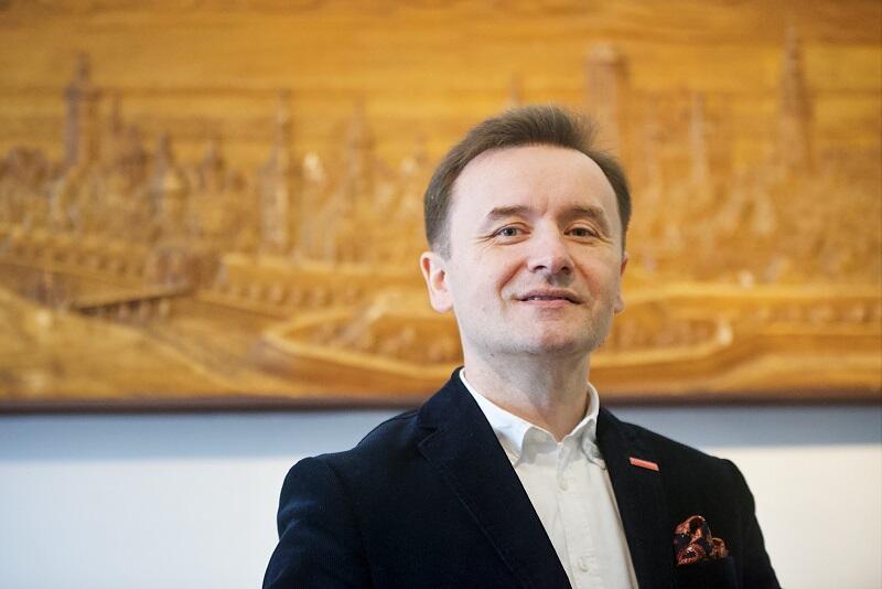 Dariusz Gobis