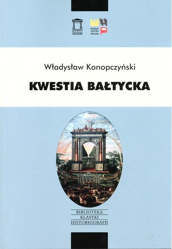 Zmagania o Bałtyk i nad Bałtykiem