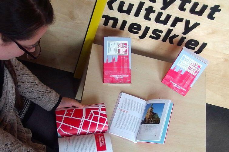 Swoje publikacje zaprezentują nie tylko trójmiejskie wydawnictwa, ale także instytucje kultury